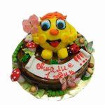 Торт-детский-на-деь-рождения